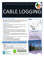 CABLE-LOGGING-Final_I