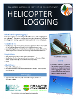 Helicopter-Logging-Final