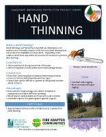 Hand-Thinning-Final