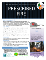 Prescribed-Fire-Final_I