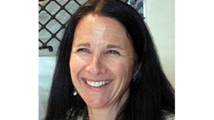 Anne Mottek, Treasurer, Mottek Consulting